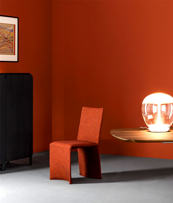 bonaldo company furniture interior design 7