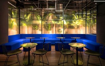 botanist bar decor 338x212