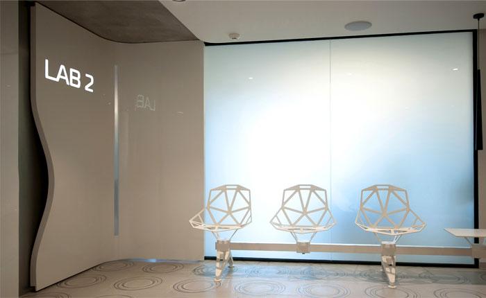 bozhinovski-design-original-interior-genetic-laboratory-sofia-11