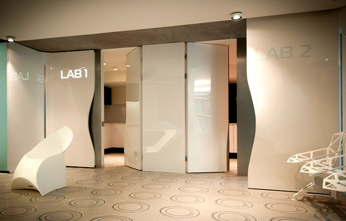 bozhinovski-design-original-interior-genetic-laboratory-sofia-12