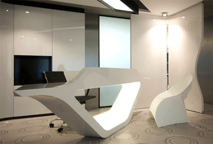 bozhinovski-design-original-interior-genetic-laboratory-sofia-15