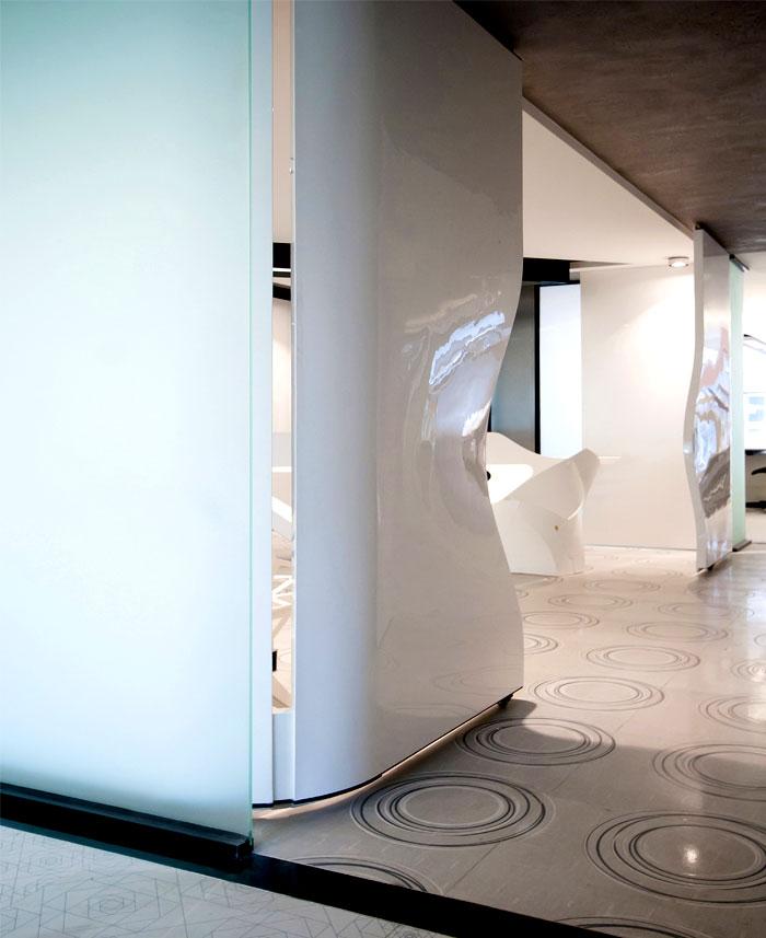 bozhinovski-design-original-interior-genetic-laboratory-sofia-20