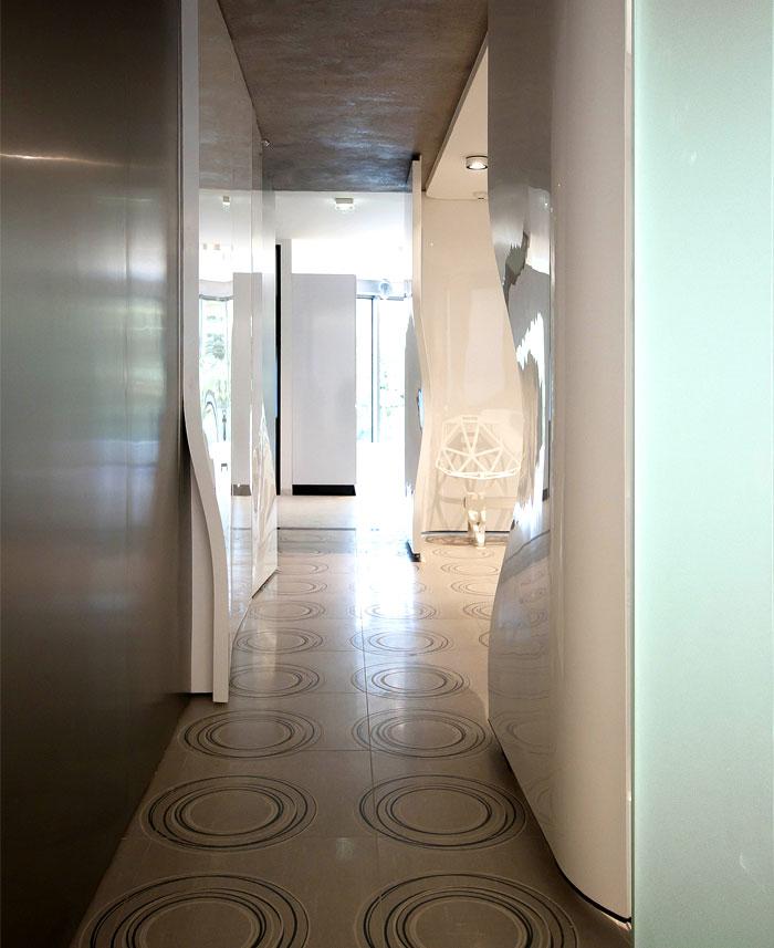 bozhinovski-design-original-interior-genetic-laboratory-sofia-21