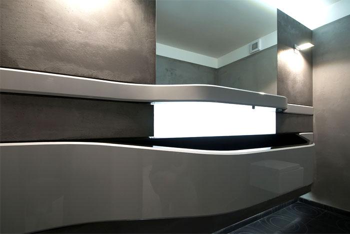 bozhinovski-design-original-interior-genetic-laboratory-sofia-5