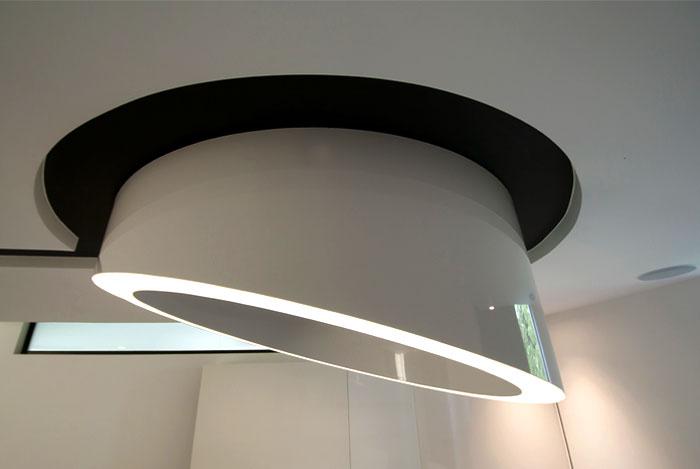 bozhinovski-design-original-interior-genetic-laboratory-sofia-6