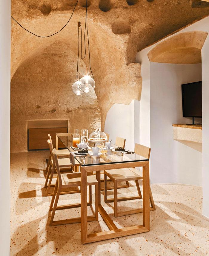 cave-decor-hotel-matera-14