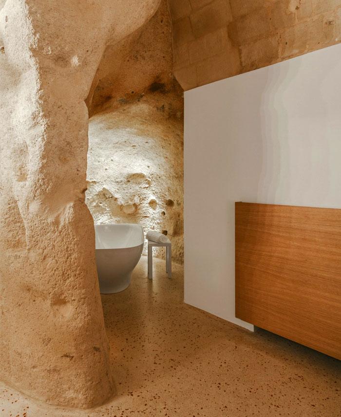 cave-decor-hotel-matera-18