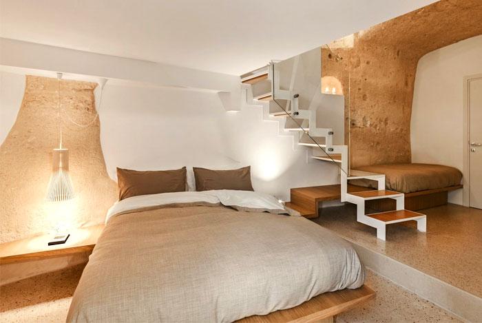 cave-decor-hotel-matera-26