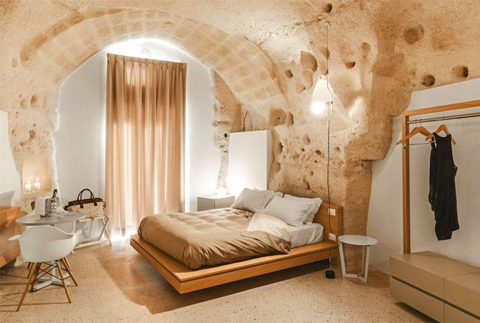 cave-decor-hotel-matera-5