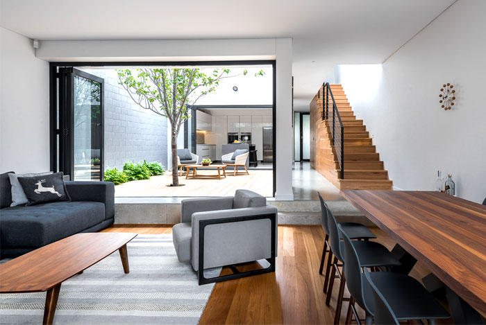 claremont-residence-keen-architecture-11