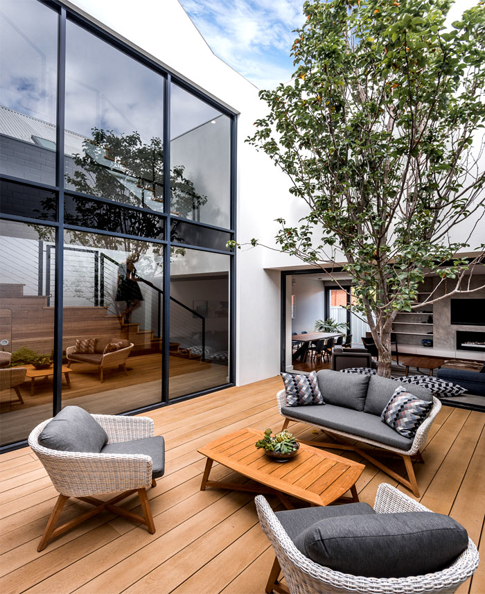 claremont-residence-keen-architecture-12