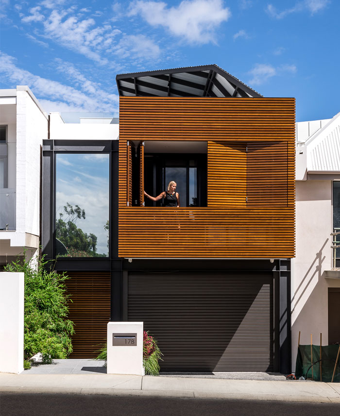 claremont-residence-keen-architecture-2