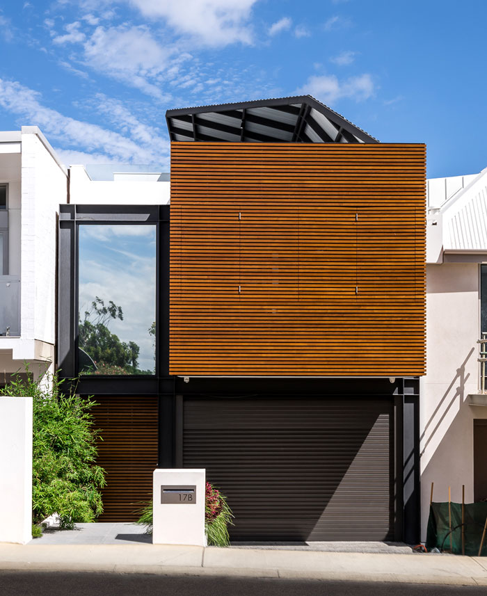 claremont-residence-keen-architecture-3