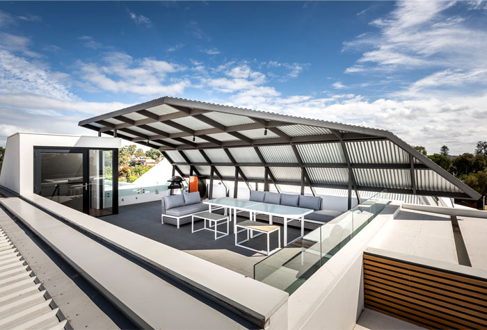 claremont-residence-keen-architecture-4
