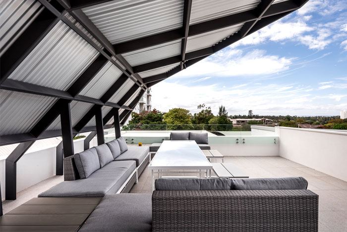 claremont-residence-keen-architecture-5
