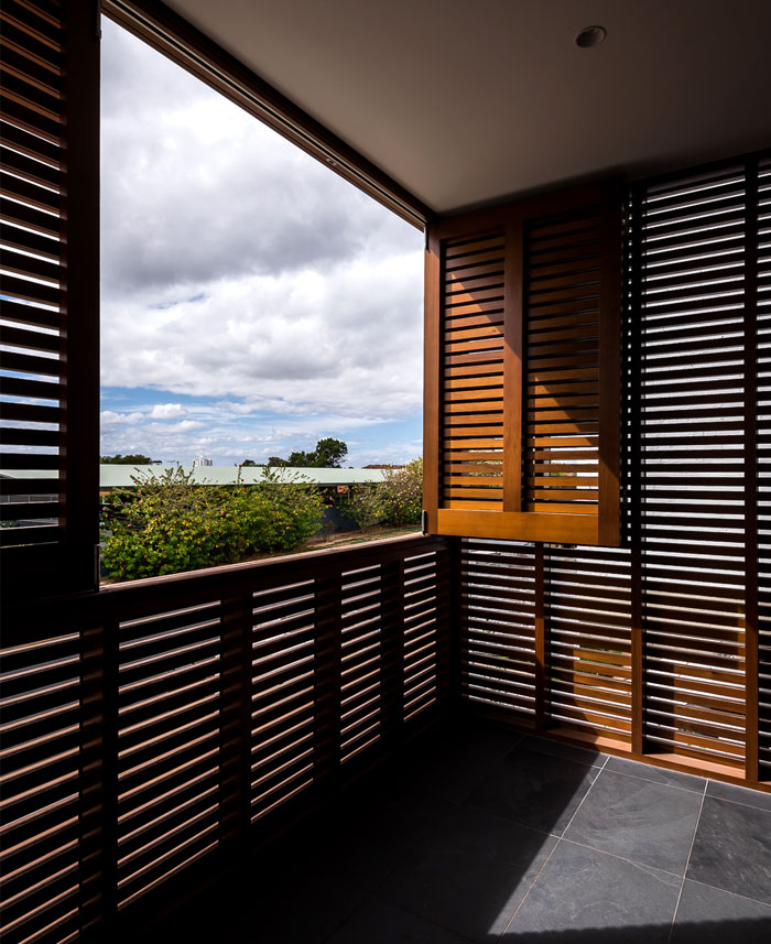 claremont-residence-keen-architecture-6