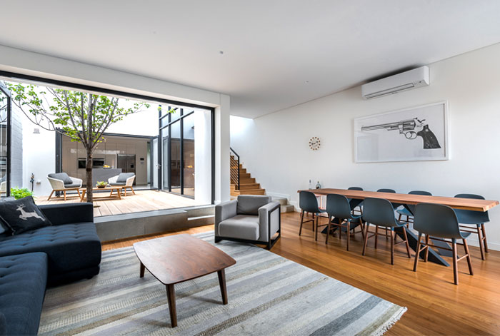 claremont-residence-keen-architecture-9