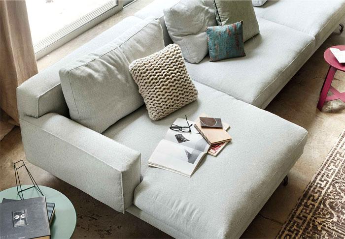 comfortable-sofa-mustique-lema-6