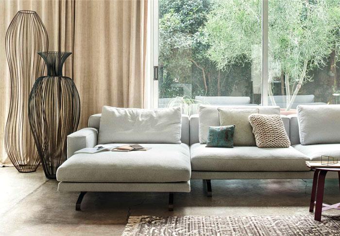 comfortable-sofa-mustique-lema-7