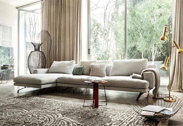 comfortable-sofa-mustique-lema-8