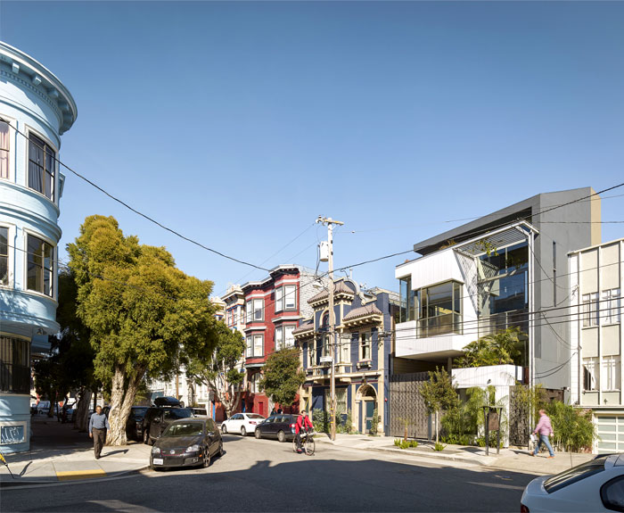contemporary-urban-project-kennerly-architecture-planning-12