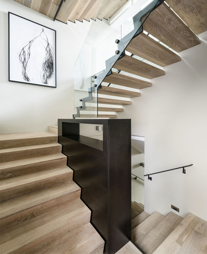 contemporary-urban-project-kennerly-architecture-planning-13