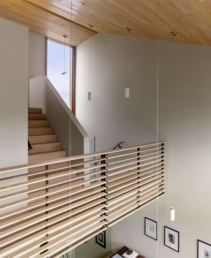 contemporary-urban-project-kennerly-architecture-planning-15