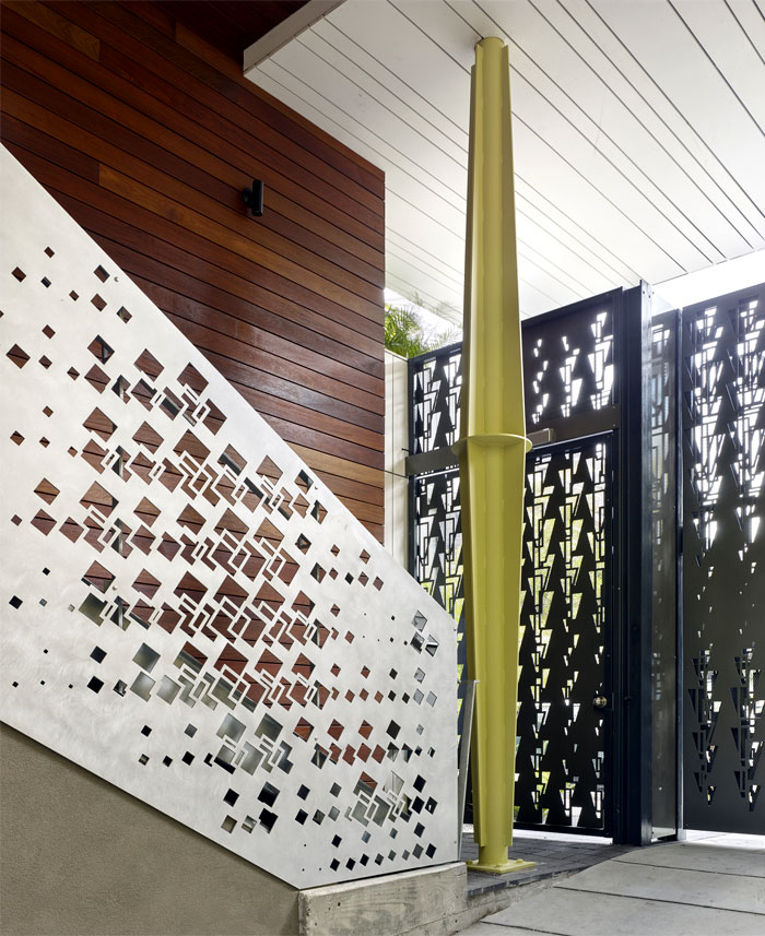 contemporary-urban-project-kennerly-architecture-planning-16