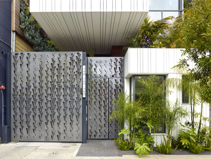 contemporary-urban-project-kennerly-architecture-planning-17