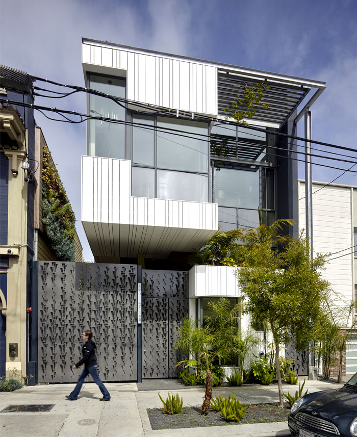 contemporary-urban-project-kennerly-architecture-planning-18