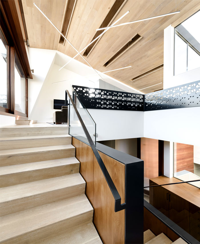 contemporary-urban-project-kennerly-architecture-planning-2