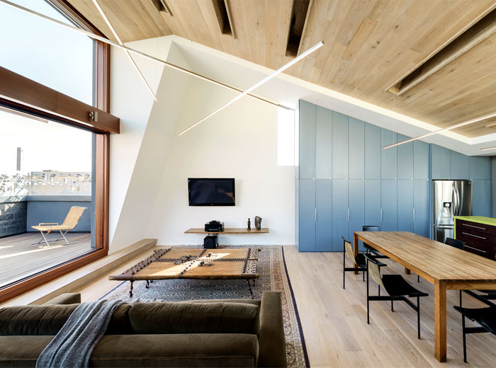 contemporary-urban-project-kennerly-architecture-planning-4