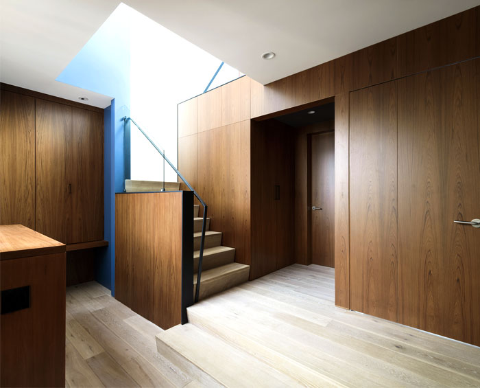 contemporary-urban-project-kennerly-architecture-planning-5