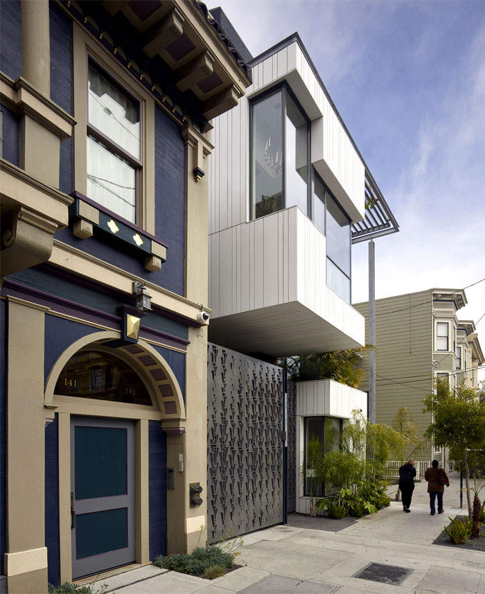 contemporary-urban-project-kennerly-architecture-planning-7