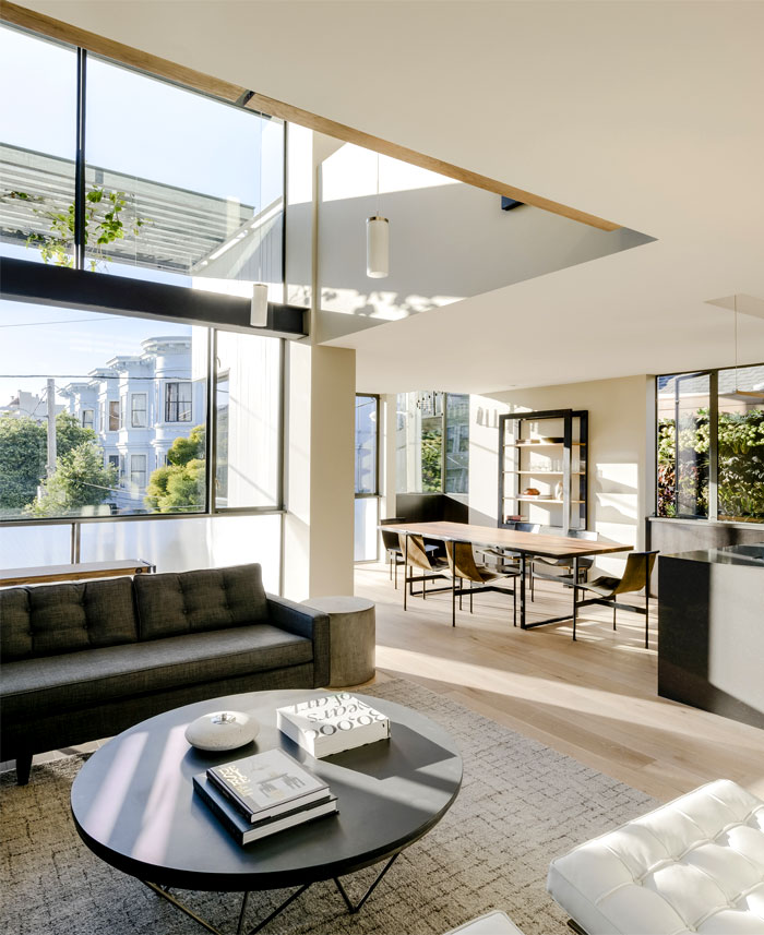 contemporary-urban-project-kennerly-architecture-planning-8