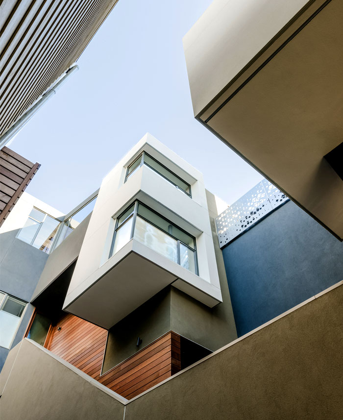 contemporary-urban-project-kennerly-architecture-planning-9