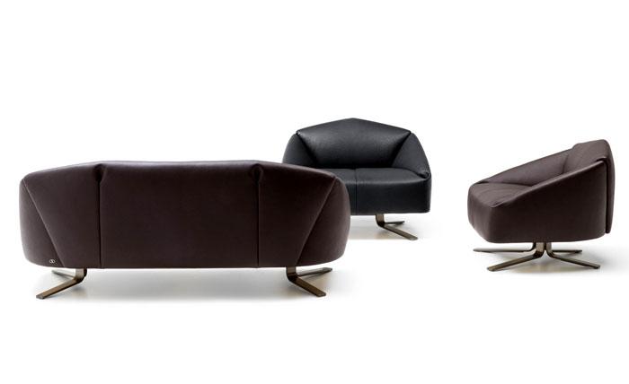 ds-373-sofa-alfredo-häberli-4