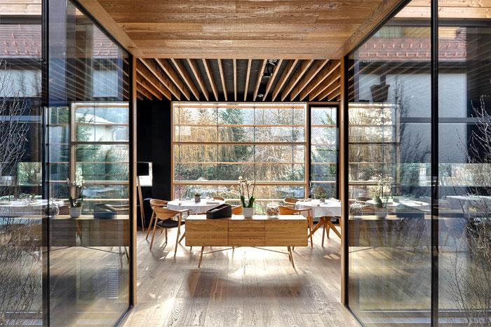 extension-house-denk-restaurant-ab-objekt-2
