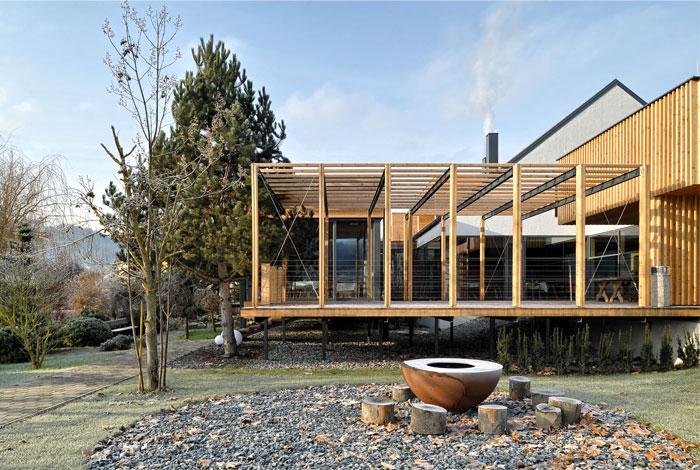 extension-house-denk-restaurant-ab-objekt-4