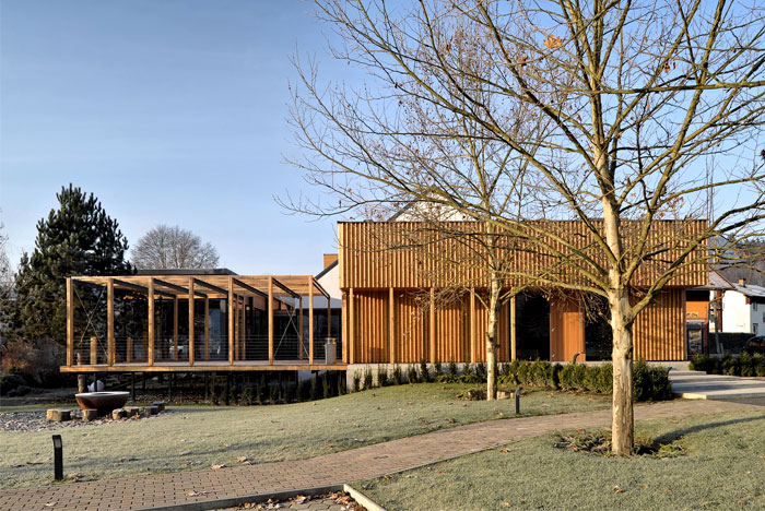 extension-house-denk-restaurant-ab-objekt-7
