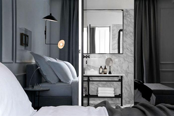 hotel-adriatic-studio-3lhd-2