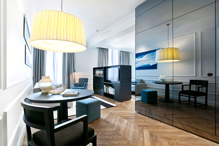 hotel-adriatic-studio-3lhd-4