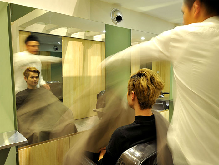 in-house-hair-retail-design-2