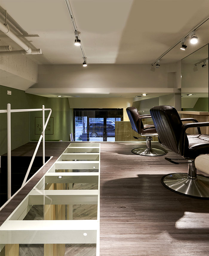 in-house-hair-retail-design