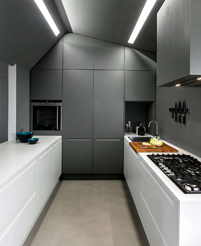 italian-apartment-flussocreativo-1