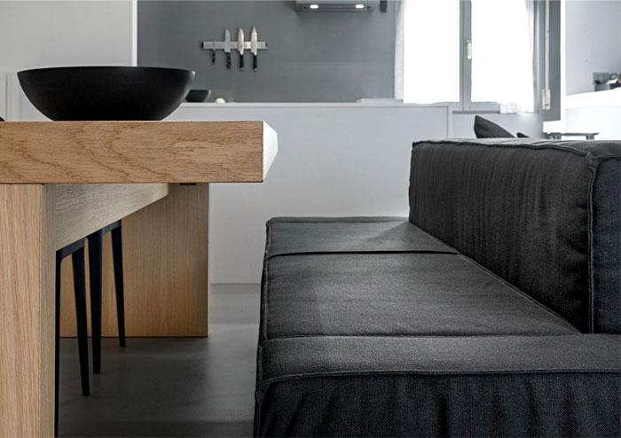italian-apartment-flussocreativo-11