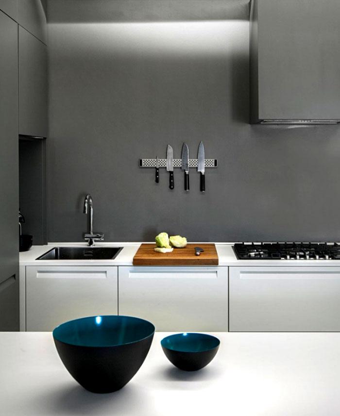 italian-apartment-flussocreativo-12