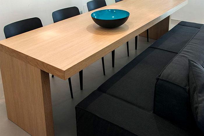 italian-apartment-flussocreativo-13