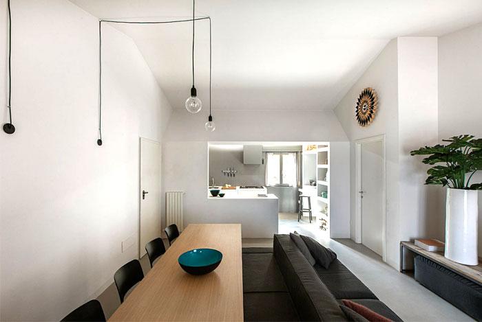 italian-apartment-flussocreativo-5