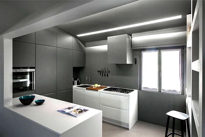 italian-apartment-flussocreativo-7